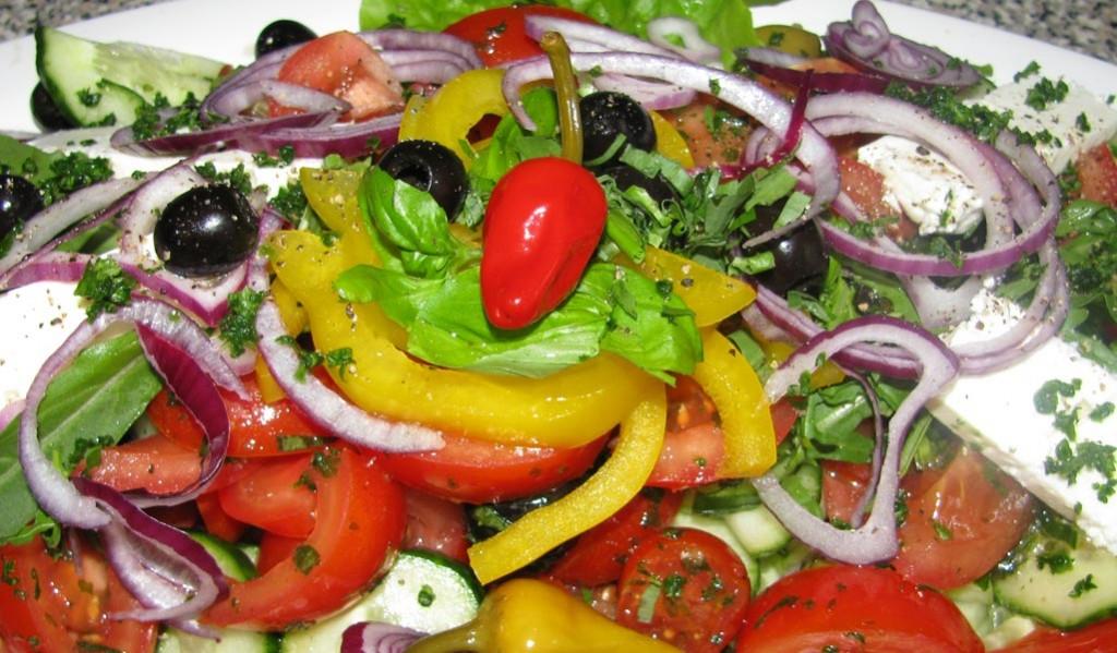 knackige_salate